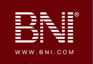 Click here to visit the BNI corporate website