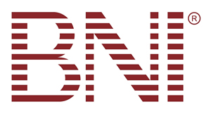 BNI North Coast and New England business networking referral groups