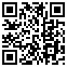 BNI Mountains West QR Code