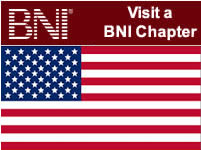 Click here to visit a BNI USA chapter